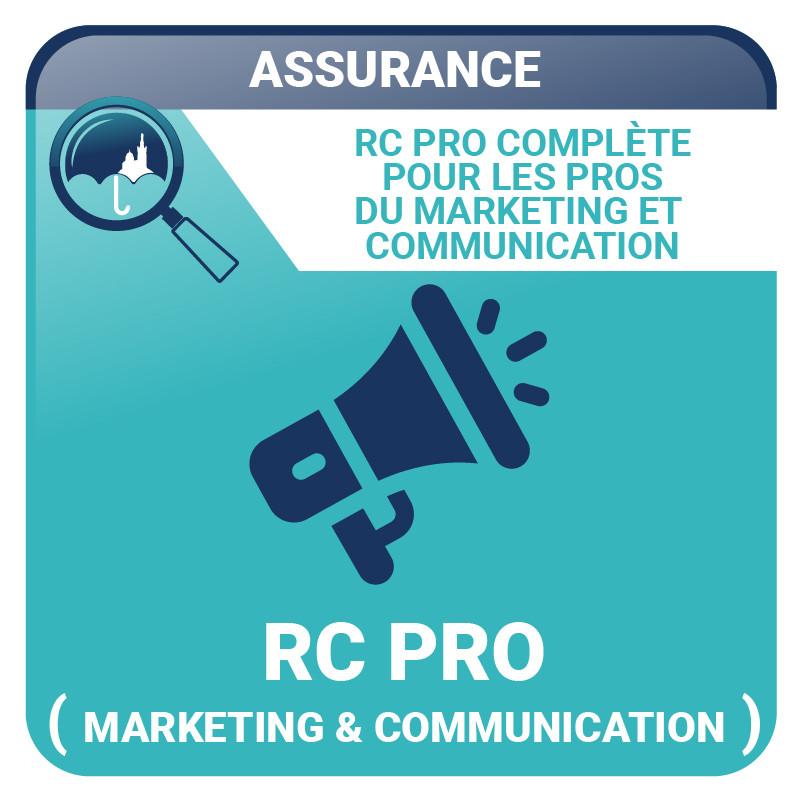 RC Pro Marketing et Communication - RC Pro