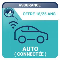 Assurance Auto PRIMO