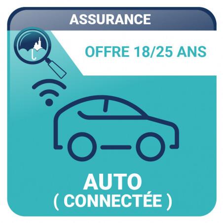 Assurance Auto PRIMO - Auto