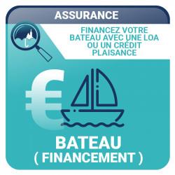 Financement bateau