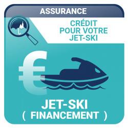Financement Jet-ski - Bateaux et Jet-skis
